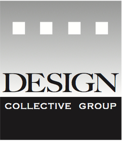 Design Collective Group